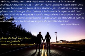 Canzoni Nuove Sull Amore 2014 Frasi Belle Sull Amore