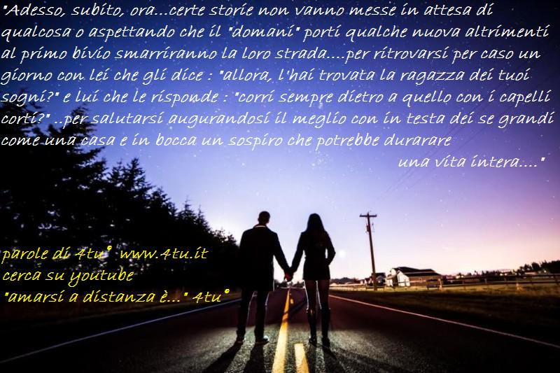 canzoni nuove sull amore 2014 – frasi belle sull amore