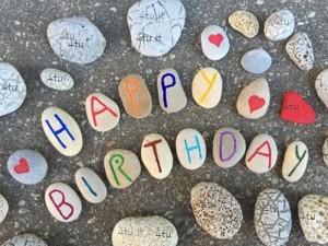 canzoni, frasi, video per auguri di buon compleanno