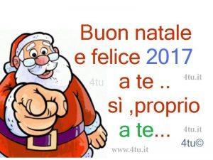 Canzone Di Natale Buon Natale.Auguri Di Buon Natale E Buon 2017 Le Piu Belle Canzoni Di Natale