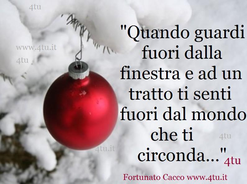 Frasi Natale E Buon Anno.Le Piu Belle Frasi E Canzoni Sulla Vita E Sull Amore Auguri Di