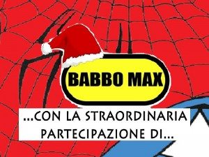 """canzoni di natale 2016 stupende e bellissime : """"Babbo max"""" (e felice 2017!)"""