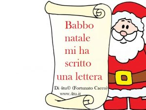 """4tu - riflessi(oni) di natale "" cd spotify itunes"
